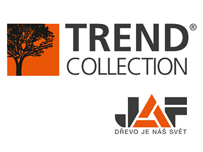 Trend Collection od JAF Holz