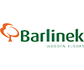Barlinek v knižnici PRO100