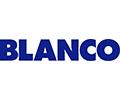 Blanco - dřezy - baterie