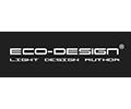 světla eco-design