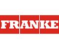 franke v knižnici PRO100