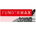 FunderMax v knihovně PRO100
