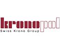 Kronopol v knižnici PRO100