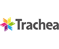 TRACHEA v knižnici PRO100