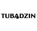 Tubadzin v knihovně PRO100